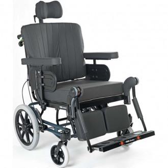 Многофункциональная кресло-коляска Invacare Rea Azalea Max (55 см) в