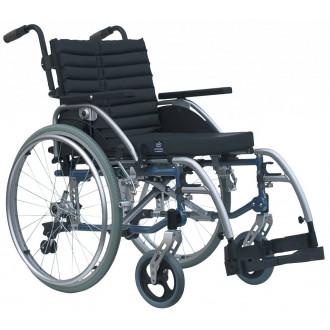 Кресло-коляска с ручным приводом Excel G5 modular в