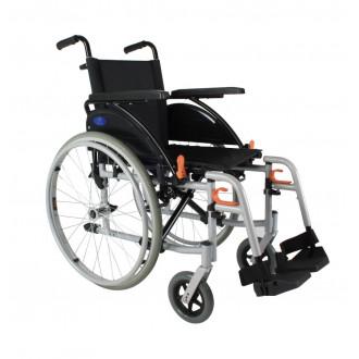 Кресло-коляска с ручным приводом Excel Xeryus 110 в