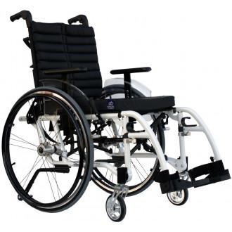 Кресло-коляска активного типа Excel G6 high active в