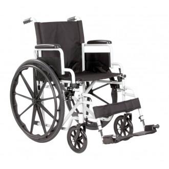 Кресло-коляска с ручным приводом Excel G5 classic в