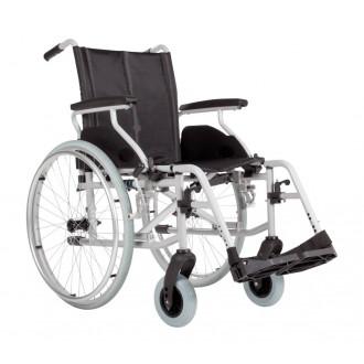 Кресло-коляска с ручным приводом Excel G-Entry (Xeryus 100) в