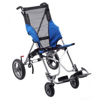 Кресло-коляска для детей ДЦП Convaid Metro ME в