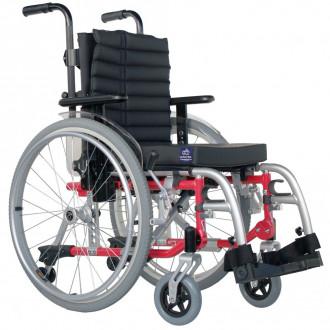 Детская кресло-коляска Excel G5 junior в