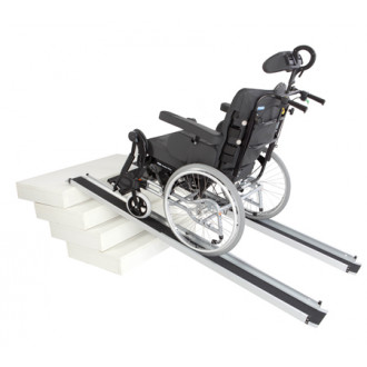 Пандус для кресел-колясок Симс-2 12653/7 в