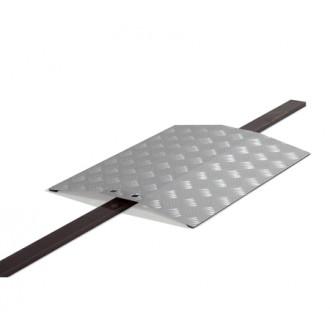 Пандус для кресел-колясок Симс-2 12656/56 в
