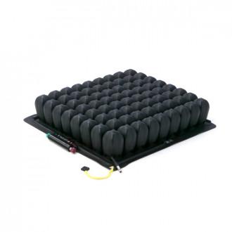 Противопролежневая подушка Roho Mid Profile Quadtro Select в