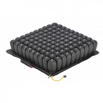 Противопролежневая подушка Roho High Profile Quadtro Select в