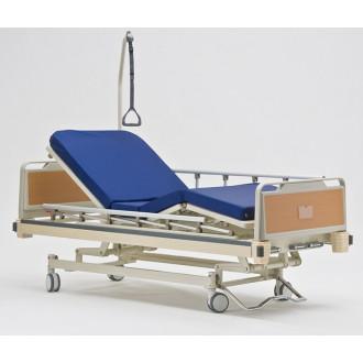 Кровать функциональная c механическим приводом Belberg-48-31 в