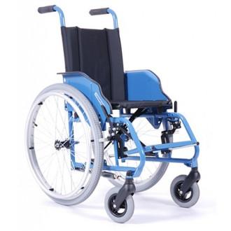 Инвалидная кресло-коляска механическая детская Vermeiren NV 925 в