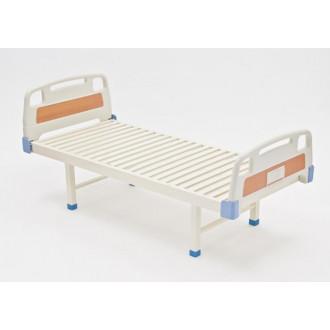 Кровать (кушетка) Belberg 18-2 Пластик (без матраса) в
