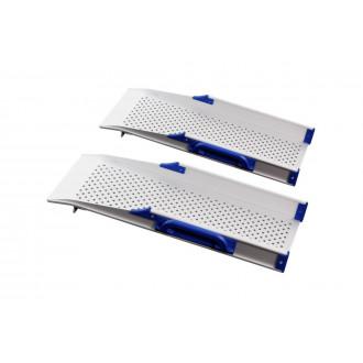 Пандус съемный FEAL-X50 (55cm) в
