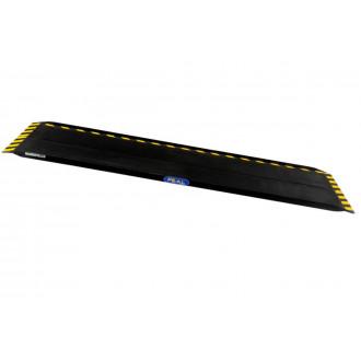 Пандус складной FEAL-iRamp Carbon (150 cm) в