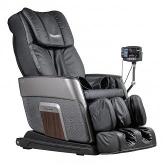 Массажное кресло Yamaguchi YA-2100 New Edition в