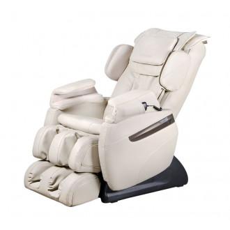 Массажное кресло US Medica Quadro в