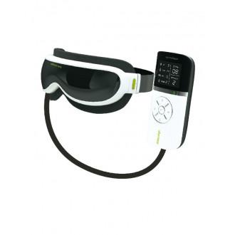 Массажер для глаз Gezatone iSee380 в