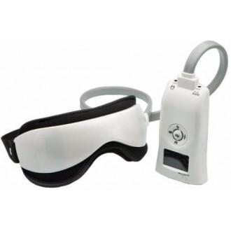 Массажер для зоны вокруг глаз WELSS WS 5060 в
