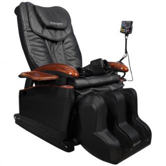 Массажное кресло Yamaguchi YA-2500 в