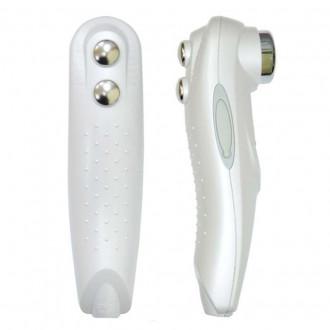 Косметический комбайн для лица и тела Gezatone Ultra-Tonic М-115 в