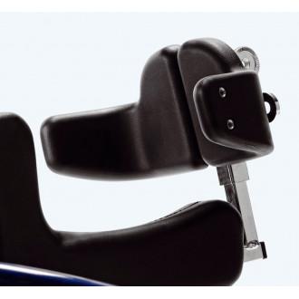 поддержка таза  ( малая) R82 Bronco / Mustang (Бронко / Мустанг) в