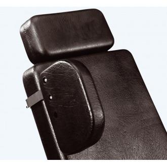 боковые поддержки груди/таза для R82 Gazell (Газель) в