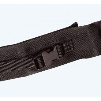 ремень для боковых поддержек груди/таза для R82 Gazell (Газель) в