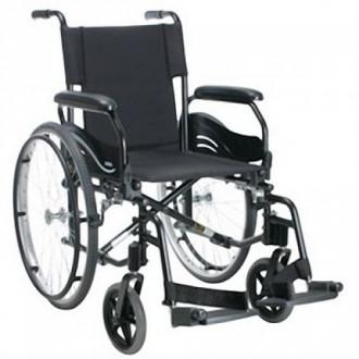 Кресло-коляска с ручным приводом Karma Ergo 800 в