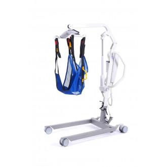 Подъемник для инвалидов Standing up 100 модель 625 в