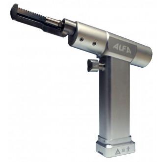 Пила-стернотом медицинская Система 20 Silver Модель 20.06.1 в