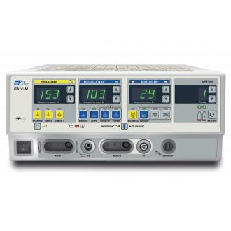 Коагулятор электрохирургический высокочастотный ЭХВЧа-140-02-ФОТЕК в