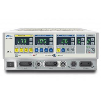 Коагулятор электрохирургический высокочастотный ЭХВЧа-140-04-ФОТЕК в