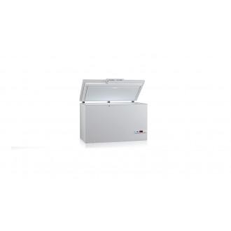 Морозильник медицинский микропроцессорный ММ-180/20/35 (180 л) в