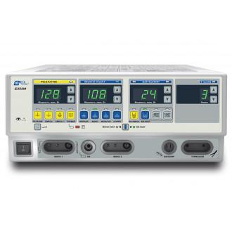 Коагулятор электрохирургический высокочастотный ЭХВЧ-350-02-ФОТЕК в