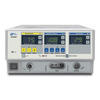 Коагулятор электрохирургический высокочастотный ЭХВЧ-350-03-ФОТЕК в