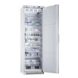 Холодильник фармацевтический ХФ-400-2 с металлической дверью (400 л) в