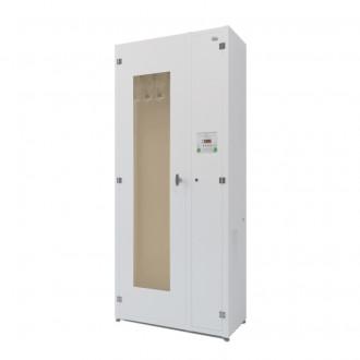 Шкаф для хранения эндоскопов «СПДС-5-Ш» в