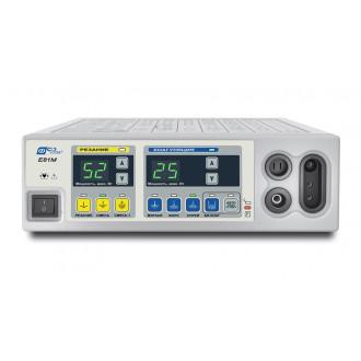 Коагулятор электрохирургический высокочастотный ЭХВЧ-80-03-ФОТЕК в