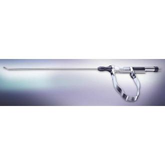 Биполярный электрод Trigger-flex в