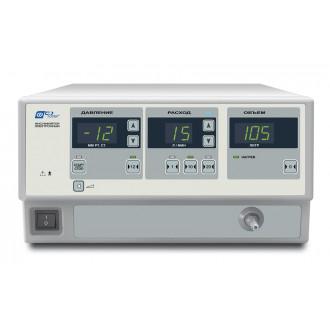 Инсуффлятор электронный (подогрев газа) И002В ФОТЕК в