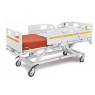 Медицинские кровати
