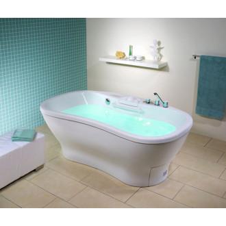 Медицинская SPA ванна Vis à Vis 1000 в