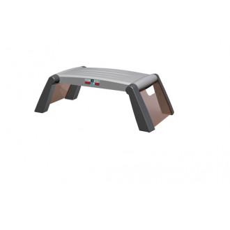 Портативный аппарат для фототерапии Portable home phototherapy 027 в