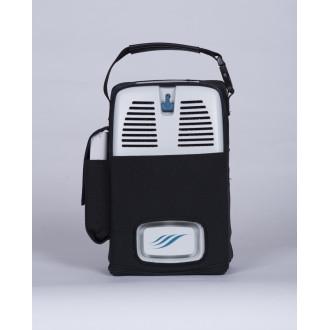 Портативный кислородный концентратор ФриСтайл в