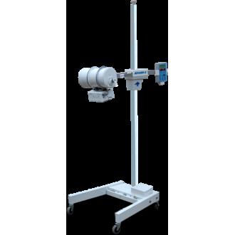 Аппарат рентгеновский 12L7 ARMAN-2 в