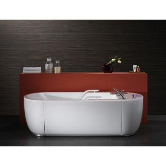 Медицинская гидромассажная ванна Сaracalla Модель 1.5-19 в
