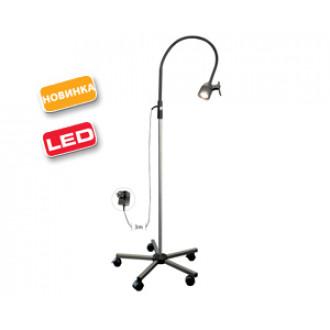 Светильник смотровой Masterlight LED мобильный в