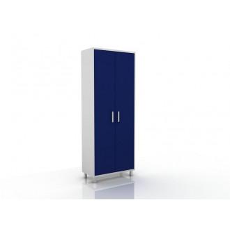 Шкаф для медикаментов 105-004-10 в