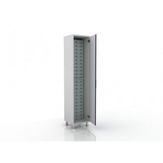 Шкаф для медикаментов 105-004-11 в