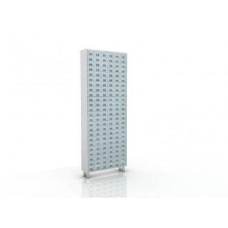 Шкаф для медикаментов 105-004-12 в