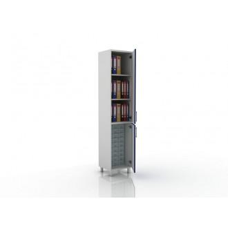 Шкаф для медикаментов 105-004-13 в